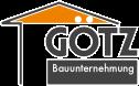 Goetz Bauunternehmung GmbH Logo
